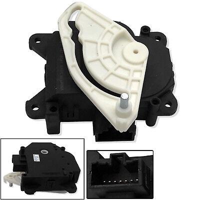 Automotive A/C & Heater Controls ispacegoa.com CLIMATE CONTROL ...