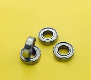 Grade 14 Bearing Stainless Steel