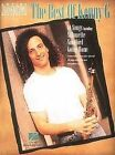 The Best of Kenny G. (Saxophone) by Hal Leonard Corporation (Paperback, 1996)