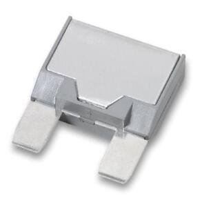 Circuit Breakers 50A Maxi Circuit Breaker