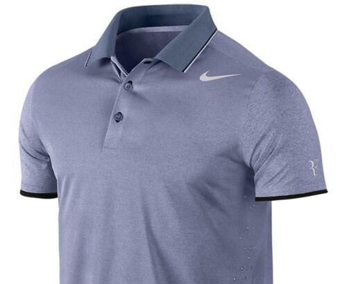 Nike Indian Wells Federer Rf Roger 2014 nzqHagw