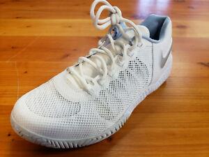 Para mujeres Zapatos Tenis Nike FLARE 2