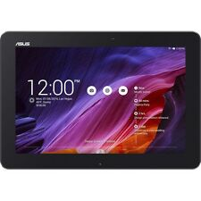 Asus tf0310cg transformerpad Black 8gb 10 pulgadas WiFi + 3g Tablet PC sin contrato