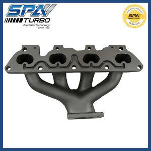 Details about Opel OPC 1 6L 16v 1 4L Turbocharged x14xe x16xe c16xe T25  Turbo Manifold #TMOP05