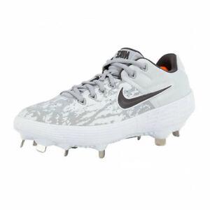 Nike Alpha Huarache Elite 2 Softball