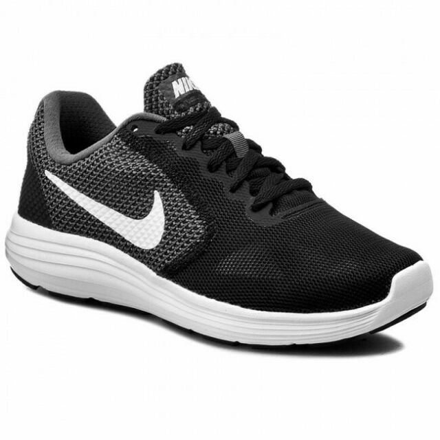 Pensar horno Islas del pacifico  Buy > womens nike revolution 3 Limit discounts 65% OFF