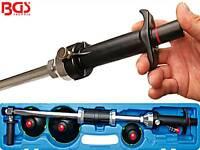 Bgs 8703 Vacuum Ausbeulwerkzeug Mit Gleithammer Dellenlifter Karosserie Werkzeug