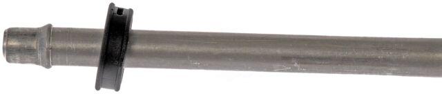 Auto Trans Oil Cooler Hose Assembly Dorman 624-069