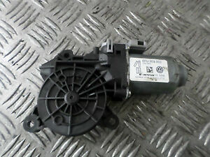 2012-VW-UP-1-0-MOVE-UP-5DR-HATCH-NSF-PASSENGER-SIDE-FRONT-WINDOW-MOTOR-6RU959802