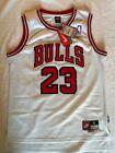 Canotta nba basket maglia Michael Jordan retro jersey Chicago Bulls S/M/L/XL/XXL