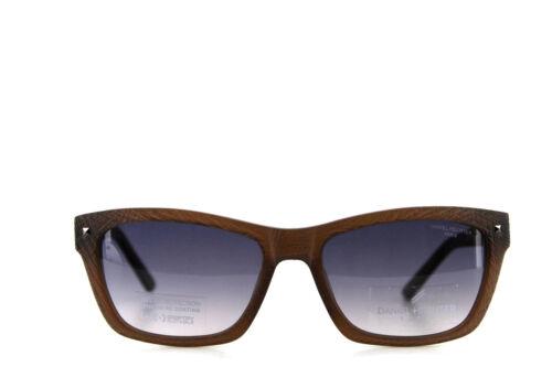 Sunglasses S280 Rectangle Dhe Daniel Hechter 3 0xZp76q