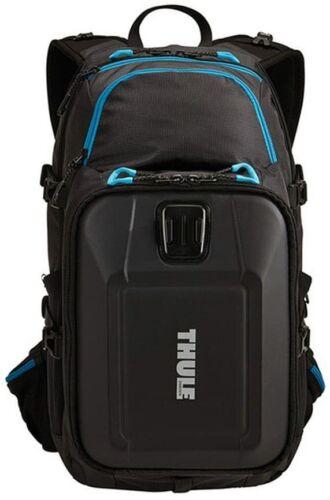 Case Logic thule legend gopro backpack 0554983 borsa foto
