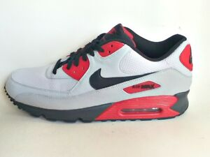 90 Essentielles Nike 537384 Max 060 Air Authentique IwZt7t