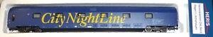 Schlafwagen-WLABm-618506-94-306-6-CNL-HERIS-Sammeledition-Set3-Wg1-1-87-OVP-a