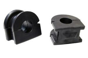 TRW JBU1314 Premium Suspension Stabilizer Bar Bushing Kit