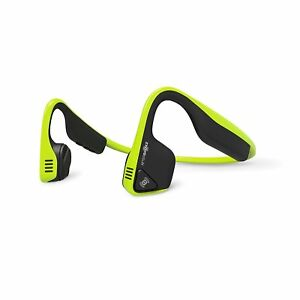 Aftershokz-AS600IG-Trekz-Titanium-Wireless-Bone-Conduction-Headphones-Ivy-Green