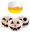 jamberry-nail-wraps-juniors-FULL-sheets-buy-3-amp-1-FREE-halloween-NEW-STOCK-10-12 thumbnail 90