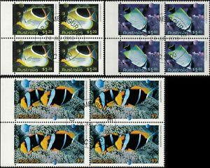 2010-AUSTRALIA-Reef-Fish-Part-2-1-20-1-80-3-12-FU-CTO