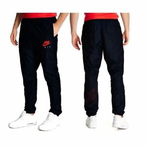 nike jogging air homme