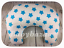 DELUX-BREAST-FEEDING-MULTIPURPOSE-SUPPORT-PILLOW-MATERNITY-NURSING-WITH-COVER thumbnail 82