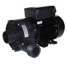 6500-907, LX Circulation Pump for Sundance, Jacuzzi Spas