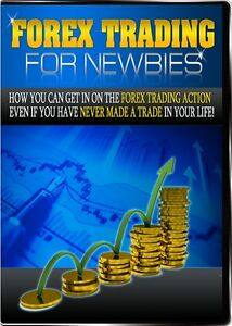 Forex-Trading-For-Newbies-Video-Tutorials