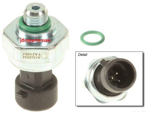 Santech A//C Pressure Switch fits 1998-2004 Isuzu Rodeo Sport Amigo 8971482280