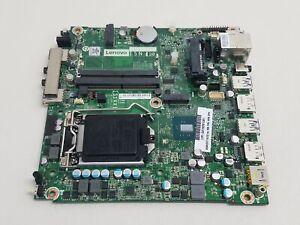 Lenovo-03T7423-Thinkcentre-M900-LGA-1151-Socket-H4-DDR4-Desktop-Motherboard