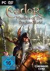Eador - Masters Of The Broken World (PC, 2013, DVD-Box)