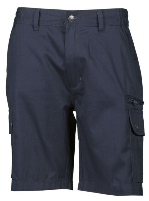 4165b51c2377 pantaloni corti uomo estivi pantaloncini bermuda lavoro casual payper rimini