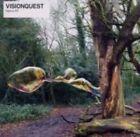 Fabric 61 Visionquest Visionquest Audio CD