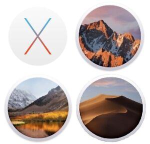 Multi-Boot-Mac-OS-X-10-11-10-12-10-13-and-10-14-on-USB-Flash-Drive