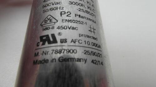 Original Miele pompes à chaleur sèche-linge condensateur t Nº 7887900 MKP 18