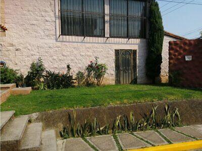 Casa Económica en Venta en Cuernavaca, Lomas de Ahuatlan