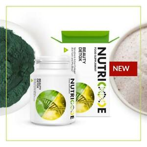 Fm-Nutricode-Beaute-Detox-Innovant-Combinaison-60-Gelules