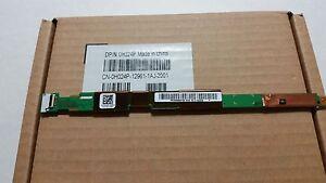 New-H024P-Genuine-Dell-Latitude-E6500-M4400-LCD-Inverter-P-N-H024P