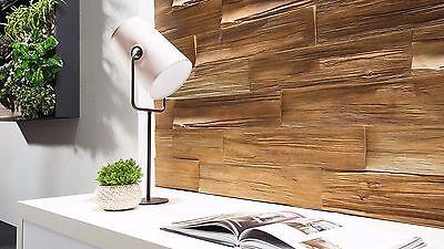 Fassade Heimwerker Verantwortlich Stegu Verblendsteine Timber Wandverkleidung Riemchen Wand Verblender Stein Dekor Chinesische Aromen Besitzen