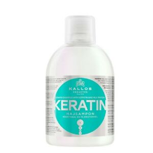 KALLOS-Cheratina-Capelli-Shampoo-con-Cheratina-e-latte-PROTEINA-1000ml