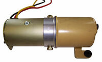 1963-1964 Chevrolet Impala & Ss Direct Fit Convertible Top Pump Motor