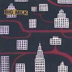Mo Love by Big Mo & The Full Moon Band (CD, Jul-2001, Himmel Street Records)