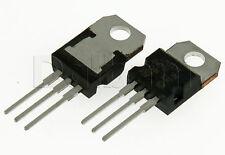 LM317T Original New ST Transistor