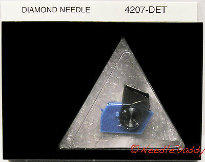 Generic Needle Stylus for Audio Technica ATN-105