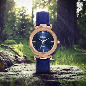 Ladies-Classic-Montre-Stainless-Steel-Watches-Analog-Wrist-Quartz-Fashion-Watch