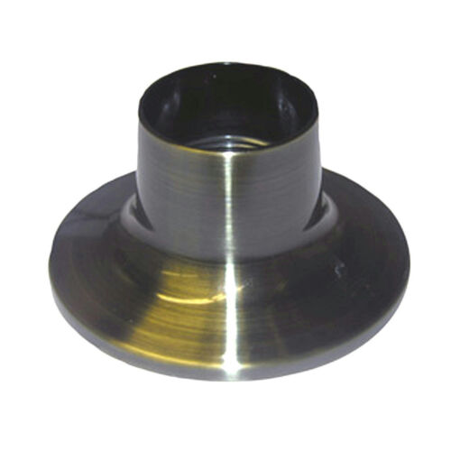 LASCO Antique Brass Price Pfister Widespread Flange 03-1623N