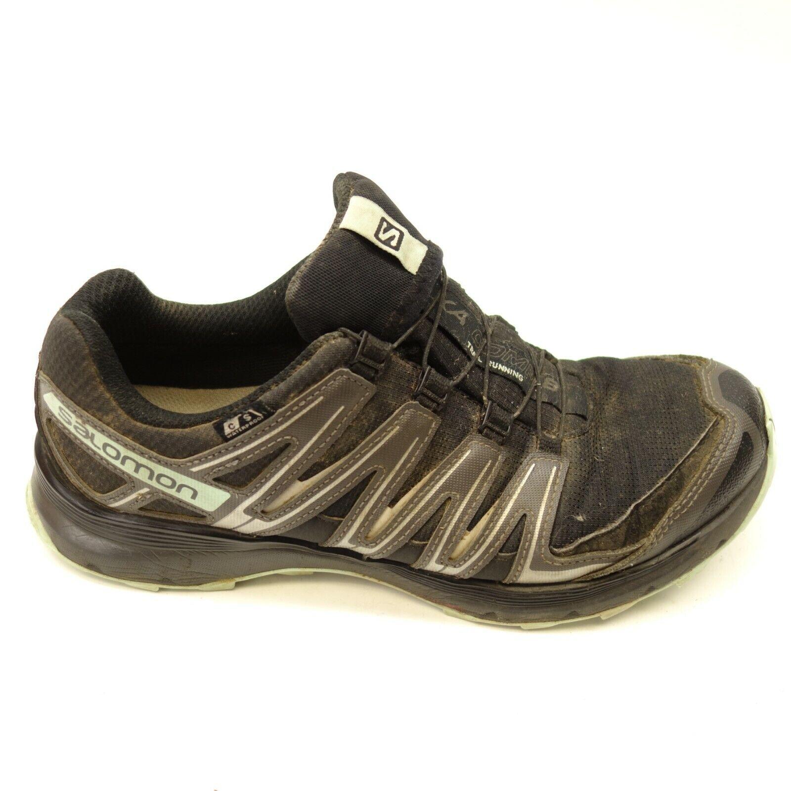 Tamaris Sling sandalias pinar 1 1 29502 22 004 negro | eBay
