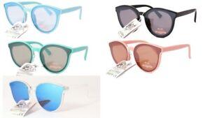 lunettes de soleil enfant 7 8 9 10 ans fille cityvision 072248   eBay a54156954739