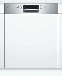 Bosch-Einbau-Geschirrspueler-60-cm-SMI46MS03E-Einbauspueler-A