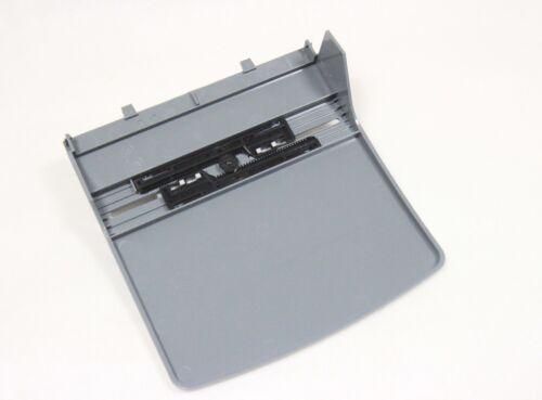 CB414-67903 HP LaserJet M3027  M3035 ADF  Input Paper Tray