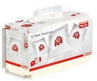 Miele HyClean Maxipack FJM Vacuum Cleaner Bags