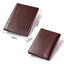 Men-Genuine-Leather-Passport-Holder-Wallet-Travel-ID-Cards-Case-Cover-Organizer thumbnail 4